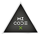 MZcodeX.eu